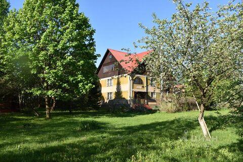 Продажа дома, Тучково, Рузский район, Ул. 5-я Трутеевская - Фото 2