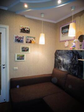 2-к квартира ул. Панфиловцев, 20 - Фото 5