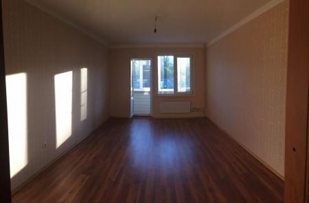 Продается 3-х комнатная квартира г. Минеральные Воды - Фото 1