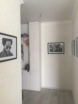 Продаётся 1-к квартира в новостройке - Фото 2