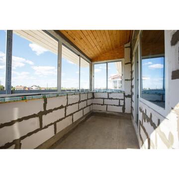 Продажа блок-секции 193 м на участке 3,1 сотки в Низовье - Фото 5