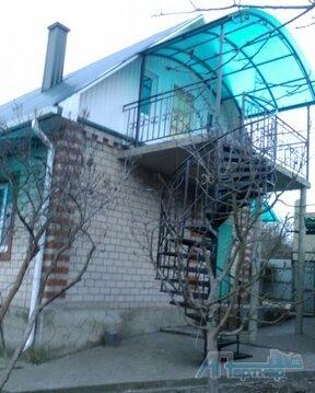 Продается 3-к Дача ул. Крымская - Фото 4