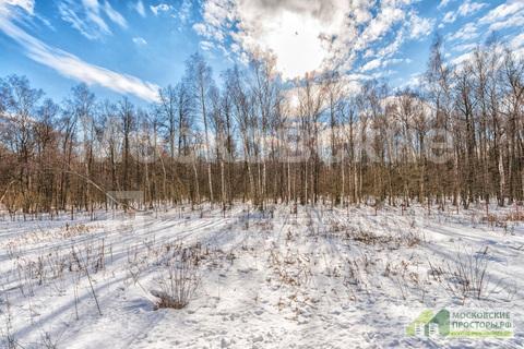 Продается земельный участок г Москва, поселение Вороновское, тер ДНП . - Фото 2