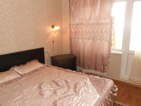 Сдается 1-но комнатная квартира в Подрезково - Фото 1