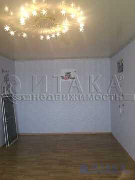 Продажа квартиры, Кингисеппский, Кингисеппский район - Фото 4