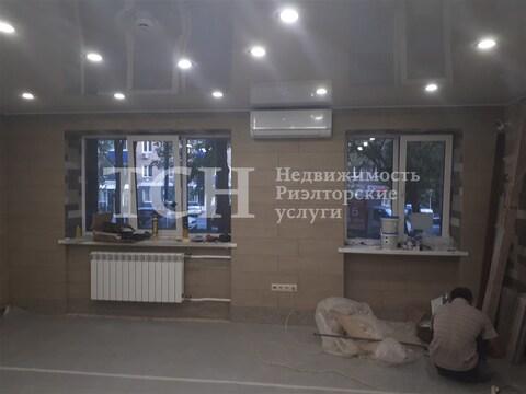 Псн, Мытищи, пр-кт Новомытищинский, 42/9 - Фото 3