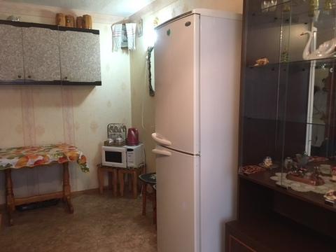 Комната просторная и чистая - Фото 2