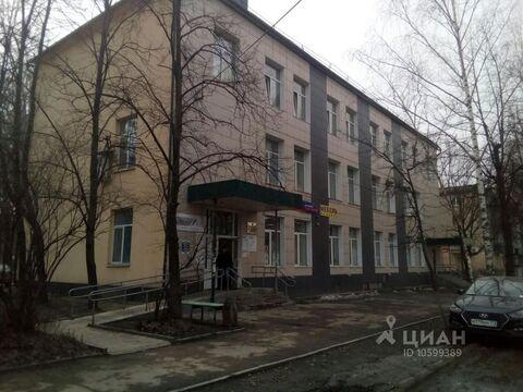 Аренда торгового помещения, Ульяновск, Московское ш. - Фото 1