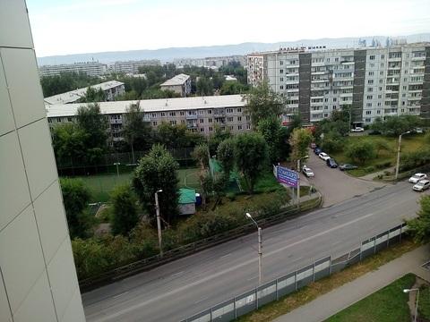 1ком Воронова 16ж - Фото 4