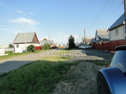Продам частный дом, Велижаны, Мира - Фото 2
