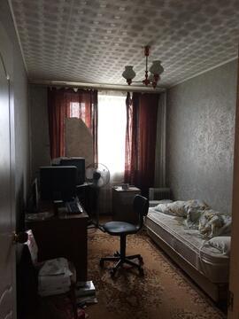 Квартира в Зеленограде - Фото 3