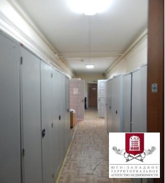 Продается административно – бытовое здание 1239.7 кв.м, Калуга - Фото 5