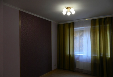 Сдам двух комнатную квартиру в Сходне - Фото 5