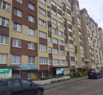 Продажа псн, Калининград, Калининград - Фото 1