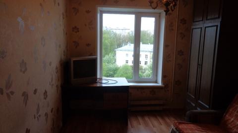 Сдается 2-я квартира в г.мытищи на ул.олимпийский пр.д.28к1 - Фото 5