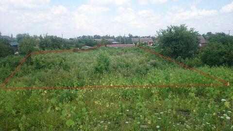 Продается земельный участок Респ Адыгея, Тахтамукайский р-н, хутор . - Фото 4