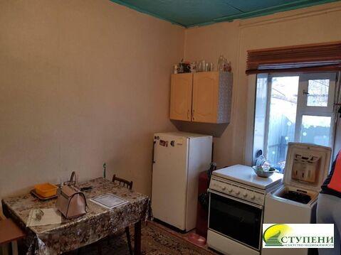 Продажа дома, Курган, Ул. Южная - Фото 2