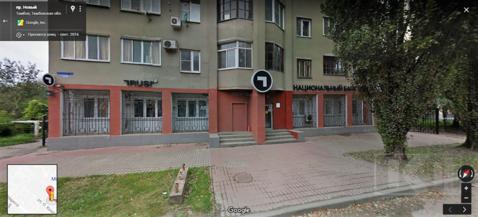 Продается Нежилое помещение. , Тамбов г, Новый проезд 24 - Фото 1