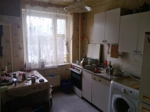 2-к.квартира на Родине - Фото 1