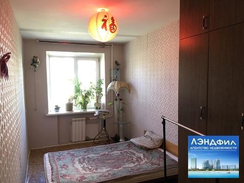 2 комнатная квартира, Чернышевского, 129 - Фото 3