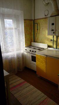 1-комнатная квартира на Привокзальной - Фото 3