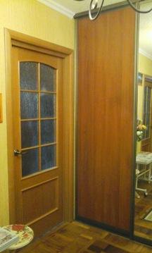 Четырёхкомнатная квартира в кирпичном доме на Харьковской горе. - Фото 5