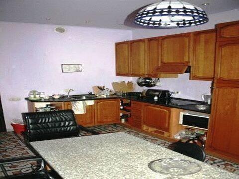 Продажа квартиры, м. Кунцевская, Ул. Истринская - Фото 4