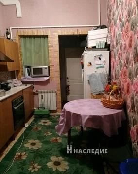 Продается 2-к квартира Гайдара - Фото 5