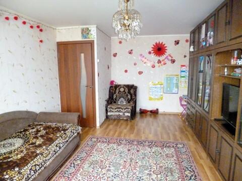 Продам квартиру в Бирюлево - Фото 5