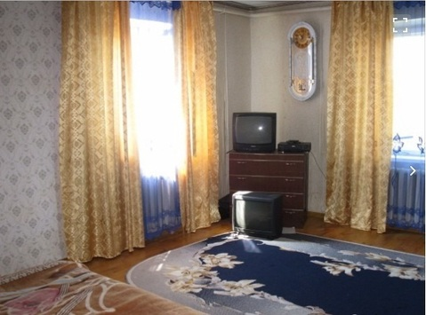 Просторный 2-этажный коттедж в пригороде Рязани - селе Александрово. - Фото 4