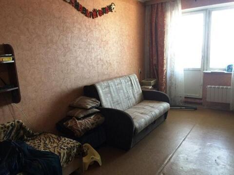 3-х комнатная квартира ул. Маршала Жукова, 8 - Фото 2