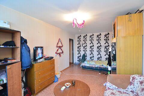 Продам комнату в 4-к квартире, Новокузнецк город, улица Тореза 91б - Фото 4