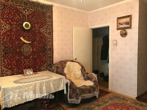 Продается 1к.кв, Маршала Полубоярова - Фото 2