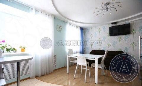 4-к квартира Седова, 25 - Фото 1