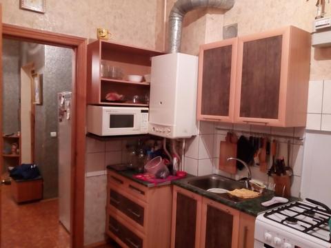 Продажа квартиры, Иваново, 14-е п/о - Фото 1