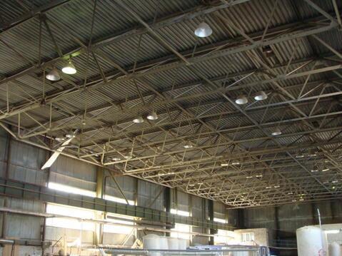 Аренда производственного помещения, Белгород, Ул. Промышленная - Фото 3