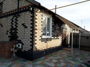 Продажа дома, Малодербетовский район - Фото 2