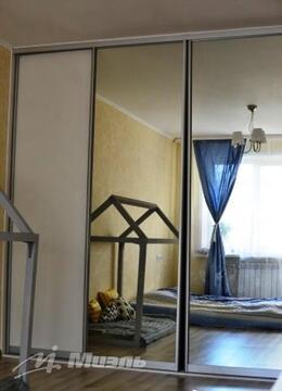 Продажа квартиры, Щелково, Щелковский район, Ул. Комсомольская - Фото 5
