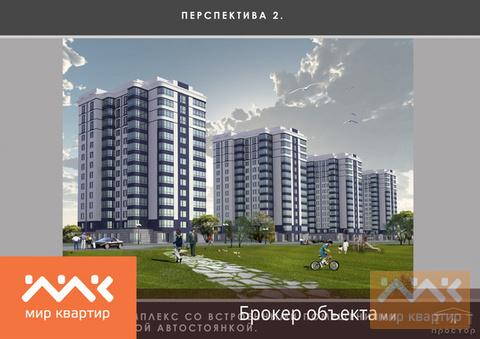 Продается коммерческое помещение, г. Кировск, Магистральная - Фото 1
