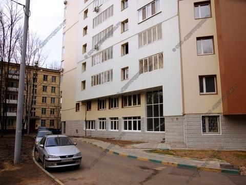 Продажа квартиры, м. Черкизовская, Щелковское ш. - Фото 4