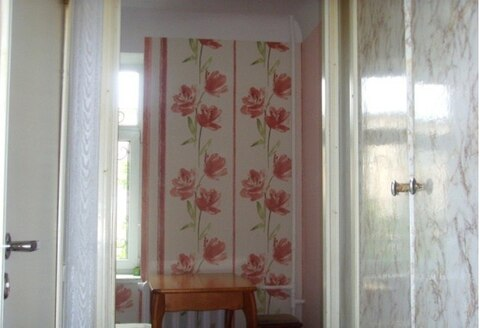 Продажа 3-х комнатной квартиры в Великом Новгороде, Великая, дом 5/2 - Фото 2
