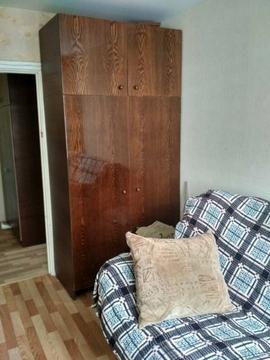 Аренда квартиры, Нижний Новгород, Ул. Бекетова - Фото 5
