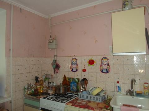 1-комнатная квартира в морском районе - Фото 4
