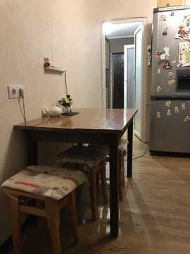 Однокомнатная квартира 40 м.кв, прямая продажа - Фото 5