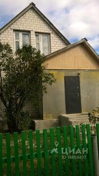 Продажа дома, Почепский район, Улица Молодежная - Фото 2