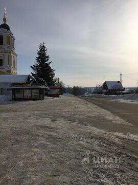 Продажа дома, Семеновка, Улица Чавайна - Фото 2