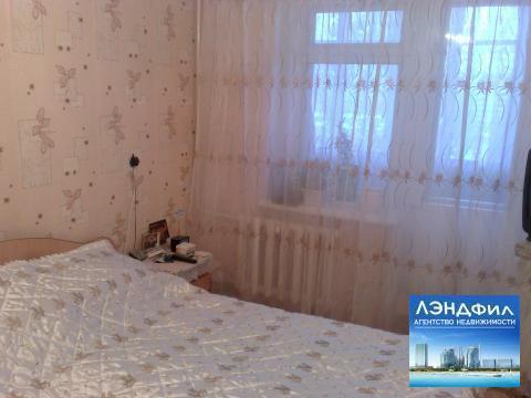 3 комнатная квартира, Чехова, 2 - Фото 2