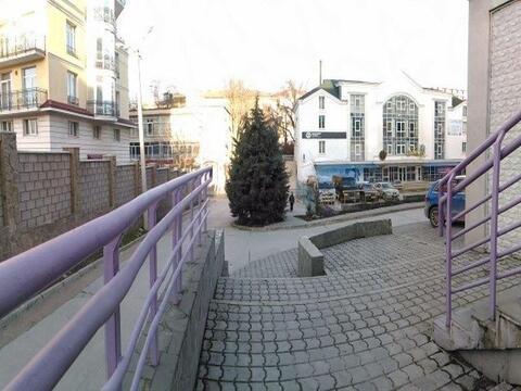 Продажа офиса, Севастополь, Очаковцев Улица - Фото 1