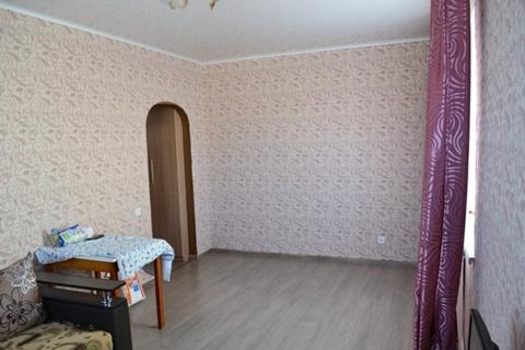 Продажа квартиры, Уфа, Ул. Александра Спивака - Фото 4