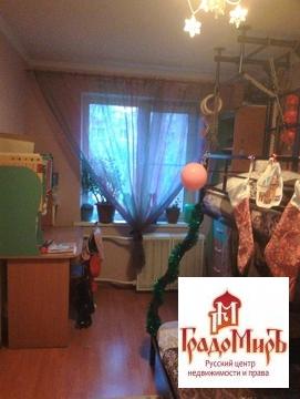 Продается квартира, Мытищи г, 43м2 - Фото 4